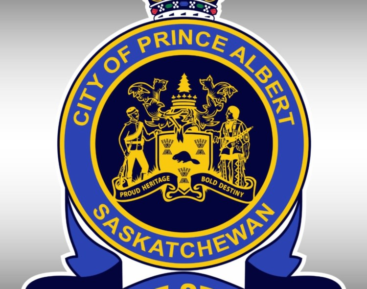 Media Release-Prince Albert Police Service reviewing recent Statistics Canada report