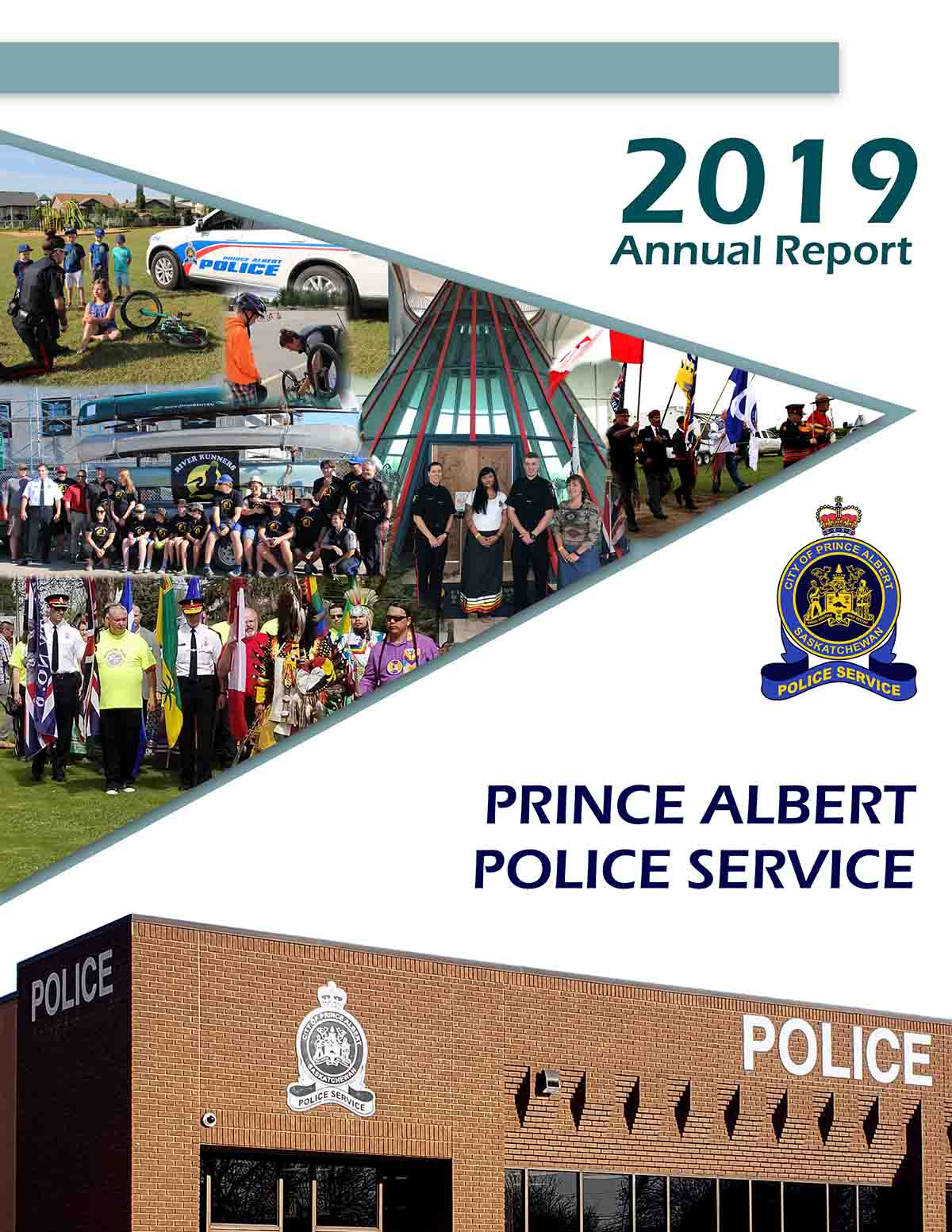 Download 2019 Annual Report PDF